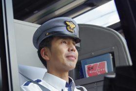 ◎支援学校送迎・バス添乗員/通学する子供たちを見守る添乗員