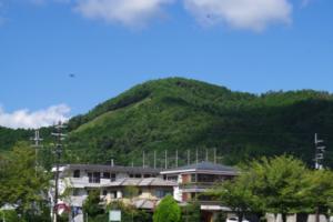 上賀茂教習センター