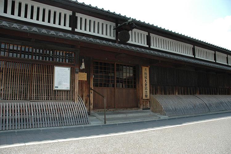 京都・伏見コース イメージ