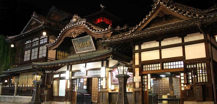 香川うどんコース イメージ
